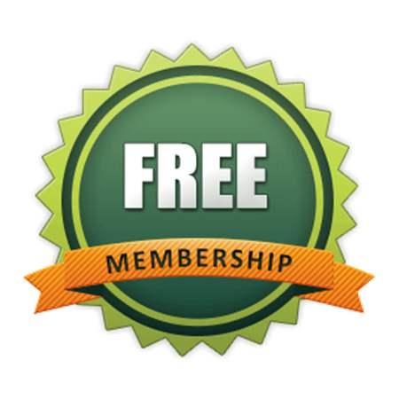 Free Yiwu purchasing agent,Yiwu small commodity wholesale market