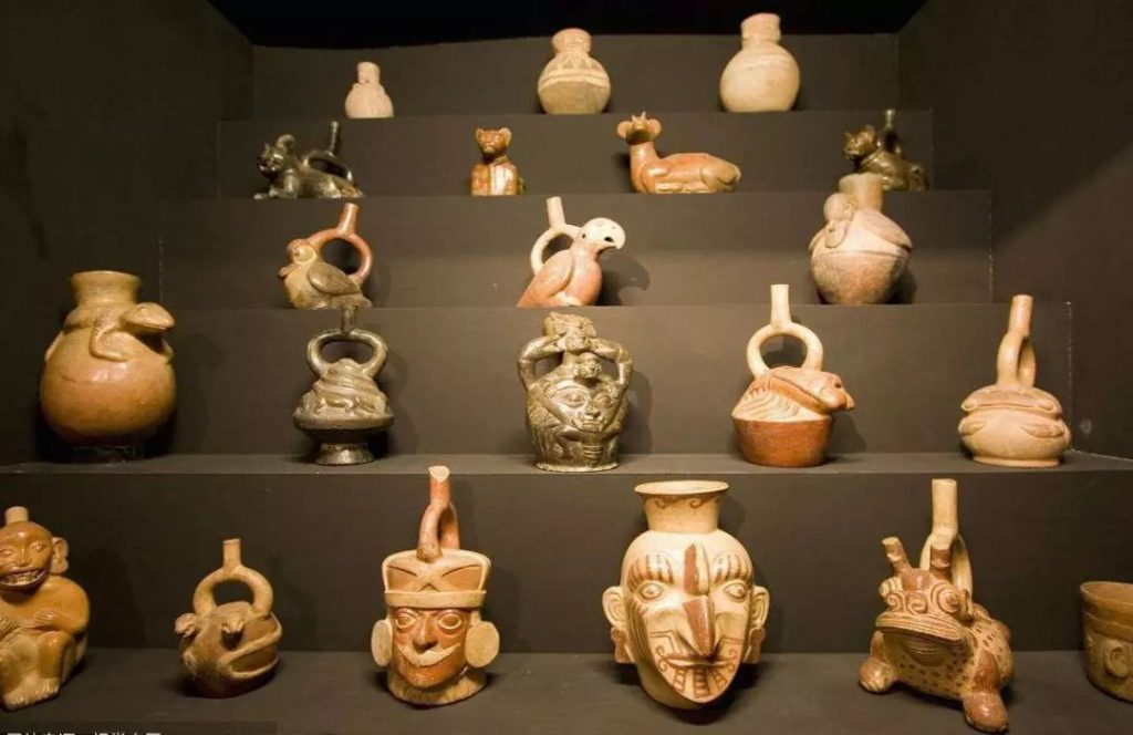 Yiwu Arts and Crafts Market