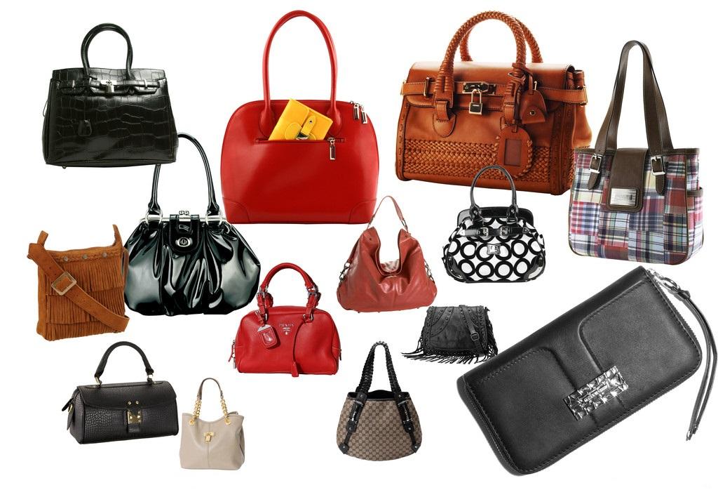 Yiwu Bags/Cases/ Suitcases/Luggage Wholesale Market