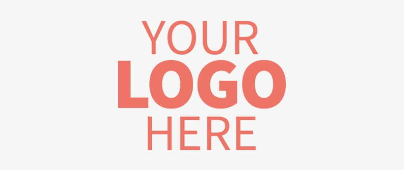 your-brand-here-png