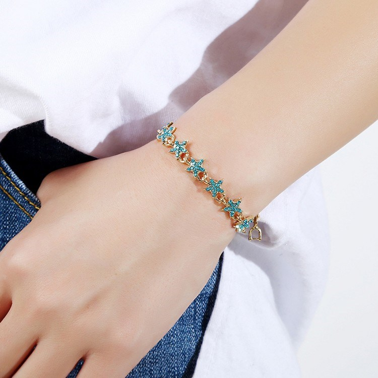 Why get to purchase fashion jewelry in Yiwu