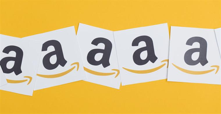 Amazon Yiwu wholesale