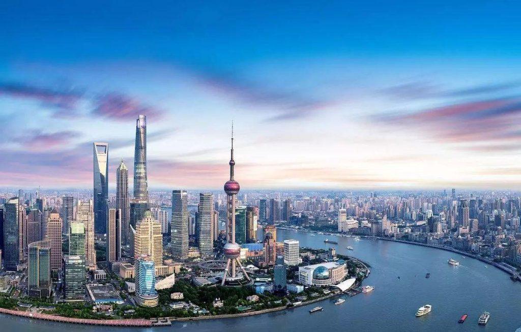 Yiwu market and transformation of Yiwu city