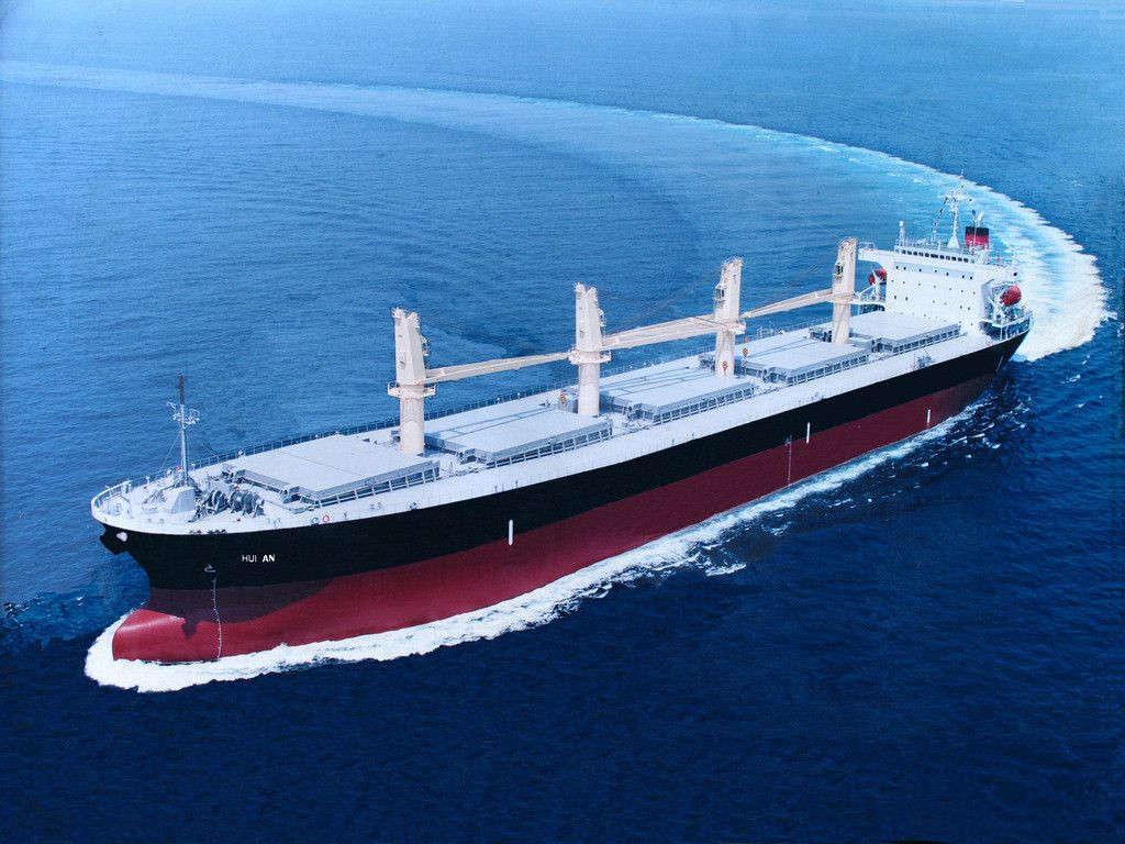 Yiwu market shipping